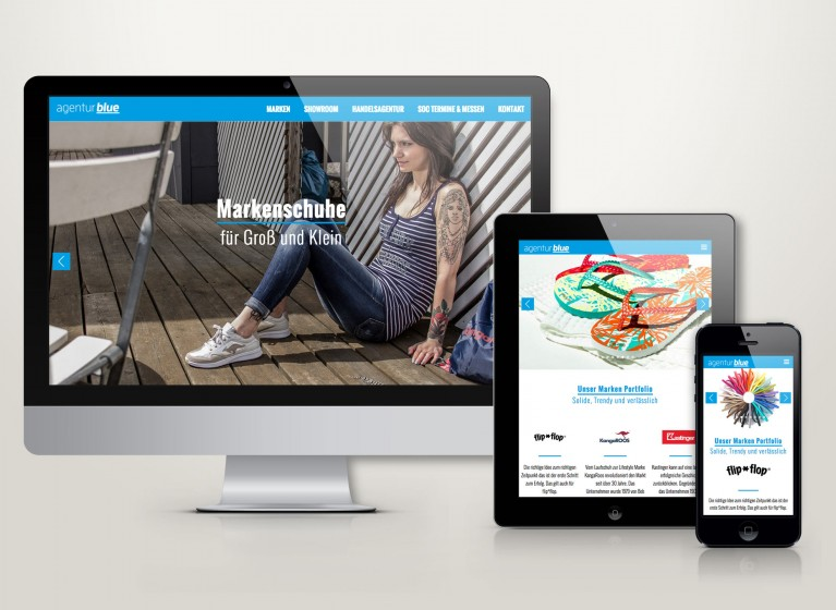 cipa+co_responsive_design_webdevelopment_agentur_blue_01